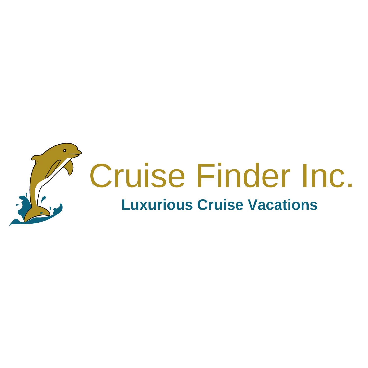 Luxury Cruise Agency